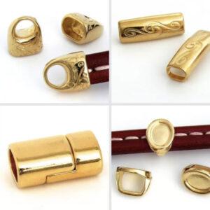 regaliz goud